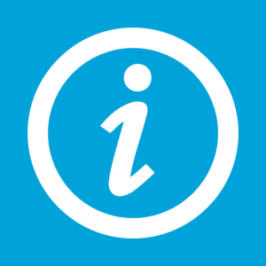 logo512b