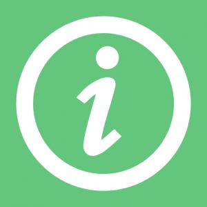TimWeb Enterprise maandelijks